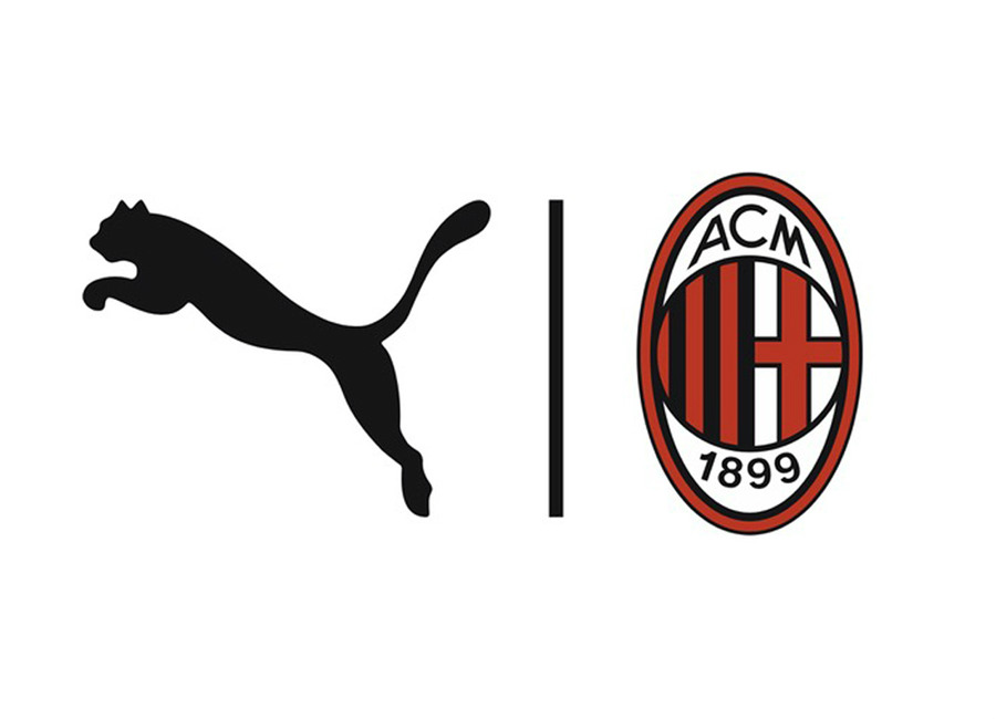 AC Milan Announce Puma Kit Deal