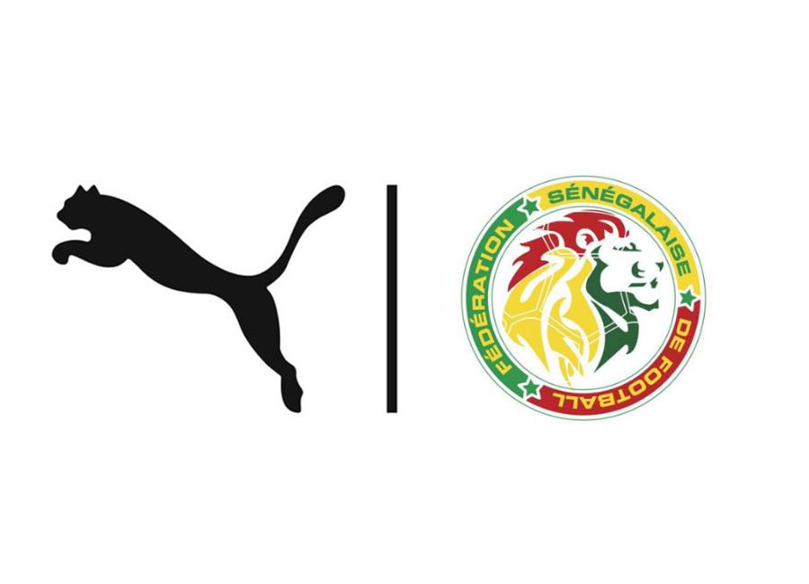 superior quality cc3b2 556b1 Puma Announce Senegal Kit Deal | Sponsorship | Football ...