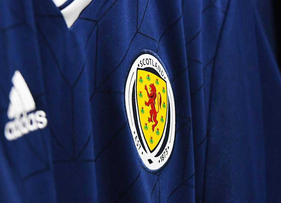 Scotland extend partnerships with Adidas and JD
