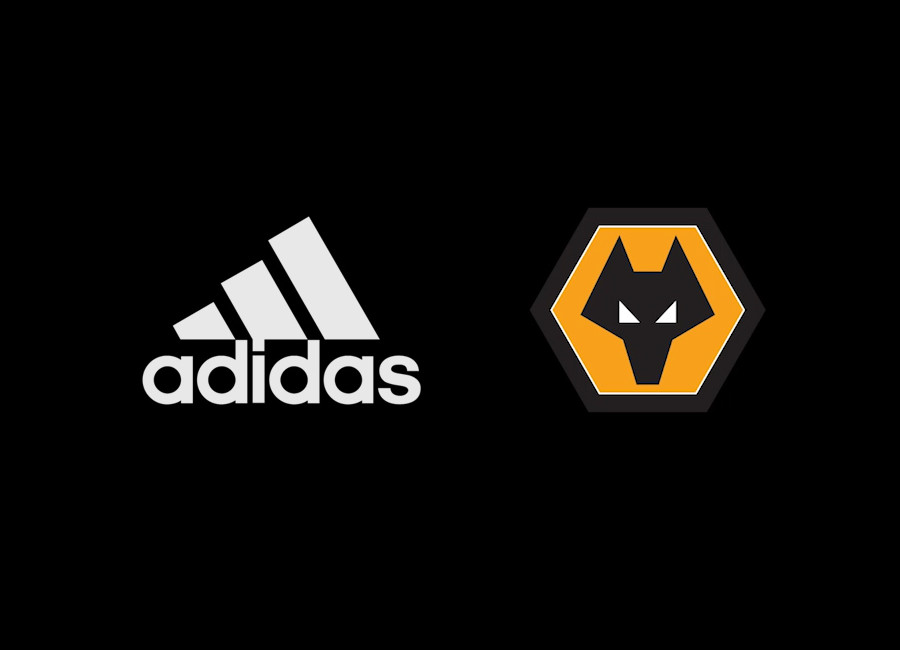 Wolverhampton Wanderers Announce Adidas Kit Deal