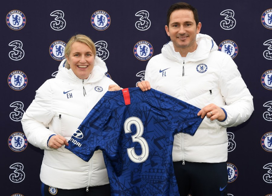 Chelsea Announce Three Shirt Sponsor Deal #chelsea #chelseafc #footballshirt