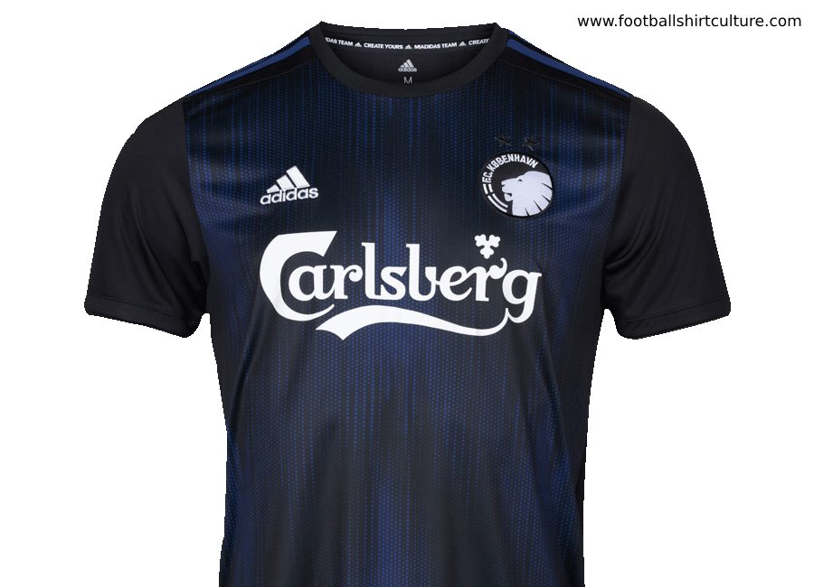 fc_copenhagen_19_20_adidas_away_kit.jpg