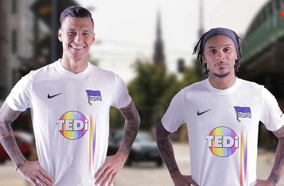 low priced 5187b aaeb2 18/19 Kits | Football shirt blog