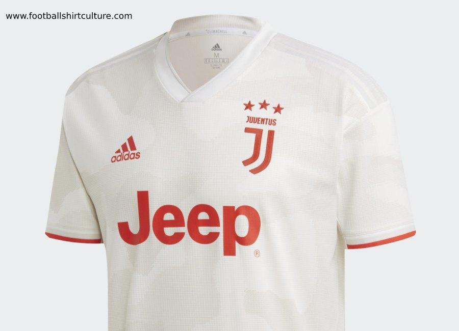 juventus 2019 20 adidas away kit 19 20 kits football shirt blog football shirt culture