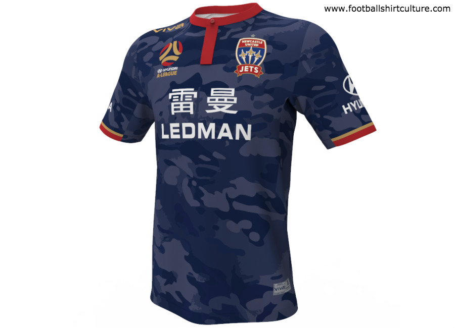 Image Result For Futbol Newcastle Jets