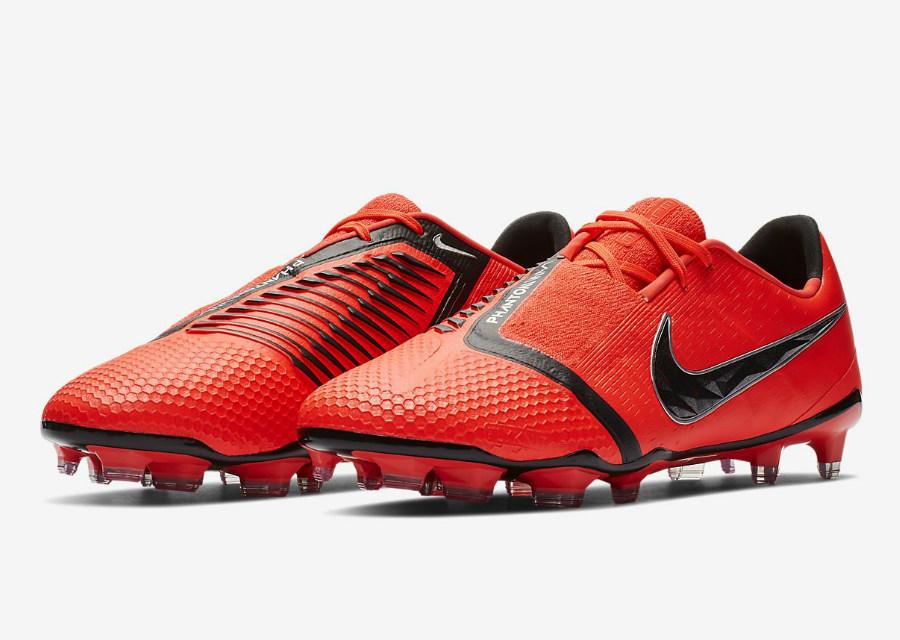Nike Phantom VNM Elite FG | R