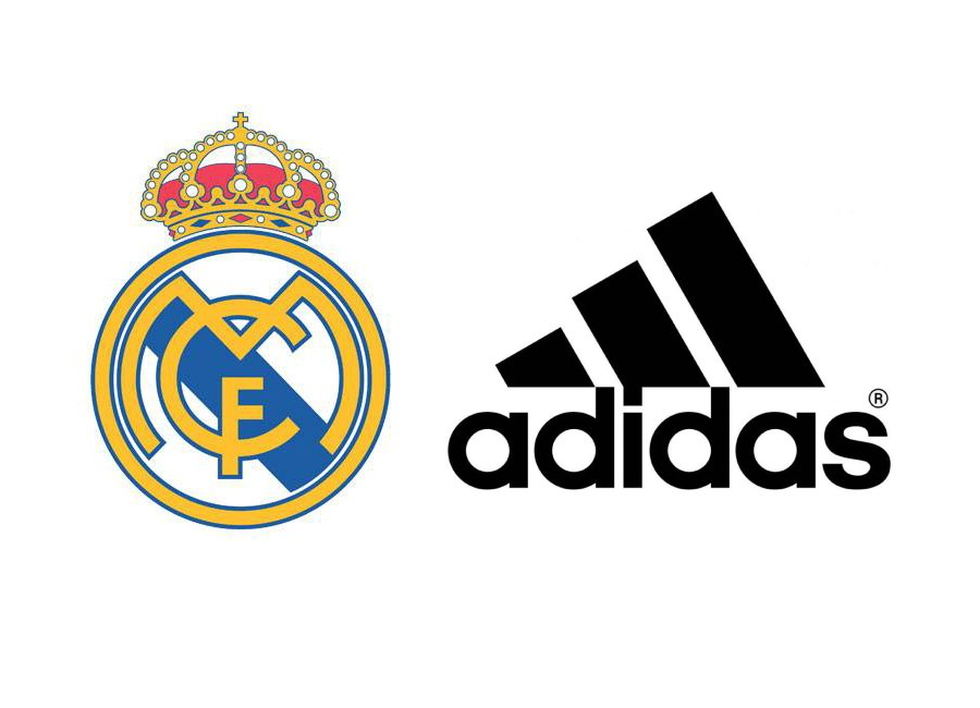 Real Madrid and Adidas Extend Kit Deal Until 2028 #realmadrid #rmcf #adidasfootball