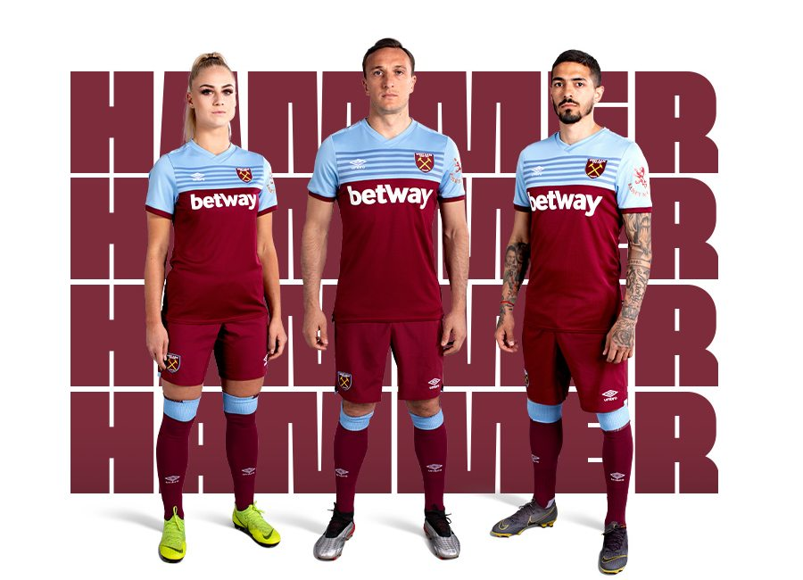 west_ham_united_2019_2020_umbro_home_kit