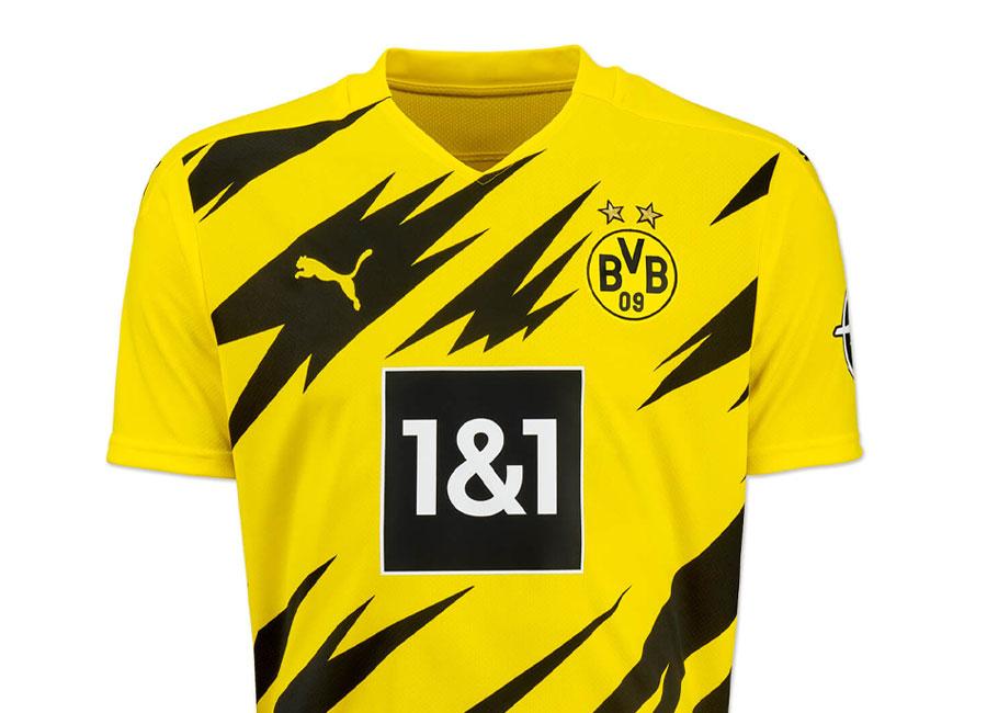 http://www.footballshirtculture.com/images/2020/borussia_dortmund_2020_2021_home_kit.jpg