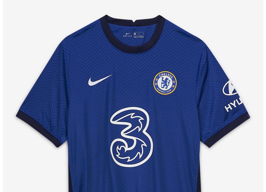 http://www.footballshirtculture.com/images/2020/chelsea_2020_2021_home_kit.jpg