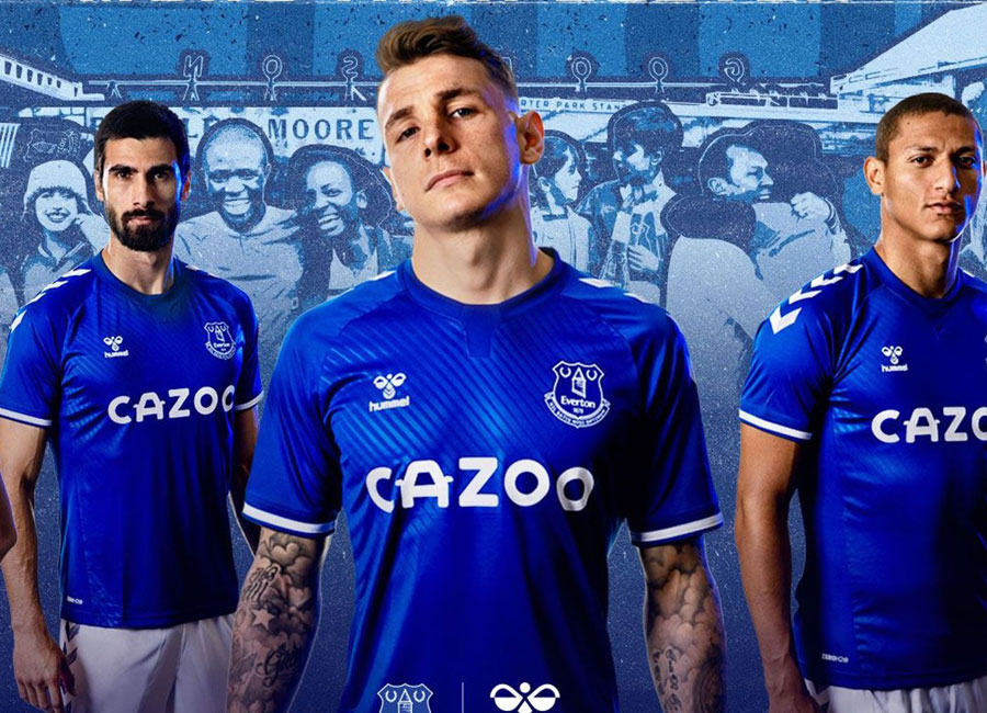 http://www.footballshirtculture.com/images/2020/everton_2020_2021_home_kit.jpg