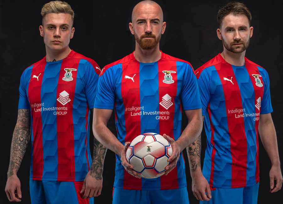 http://www.footballshirtculture.com/images/2020/inverness_caledonian_thistle_2020_2021_home_kit.jpg