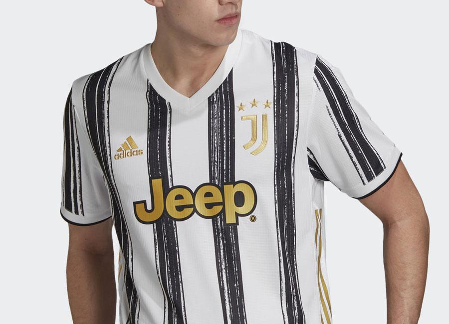 juventus 2020 21 adidas home kit 20 21 kits football shirt blog juventus 2020 21 adidas home kit 20