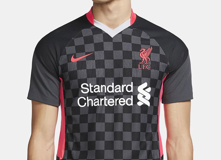 liverpool 2020 21 nike third kit 20 21 kits football shirt blog liverpool 2020 21 nike third kit 20