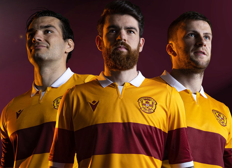 http://www.footballshirtculture.com/images/2020/motherwell_2020_2021_home_kit.jpg