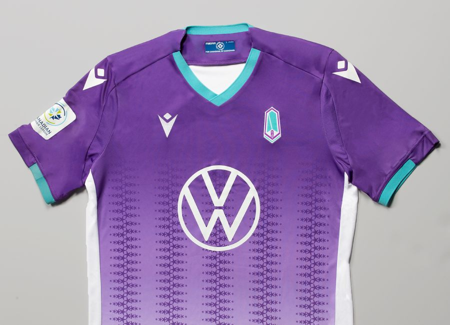 Football Shirt Culture Latest Football Kit News And More