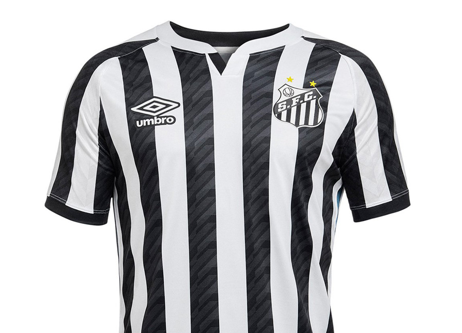 http://www.footballshirtculture.com/images/2020/santos_2020_21_umbro_away_kit.jpg