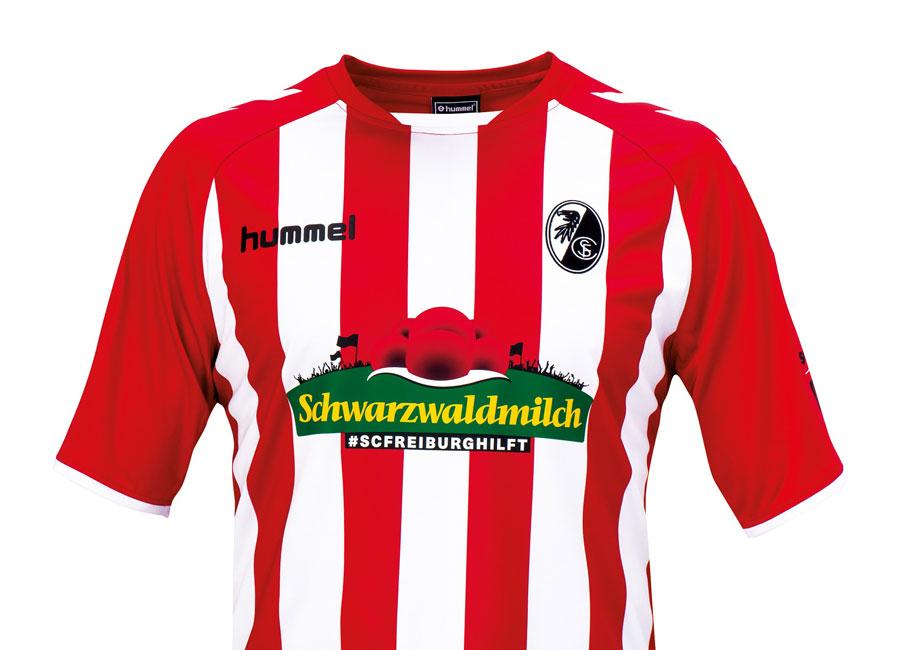 19 20 Kits Football Shirt Blog