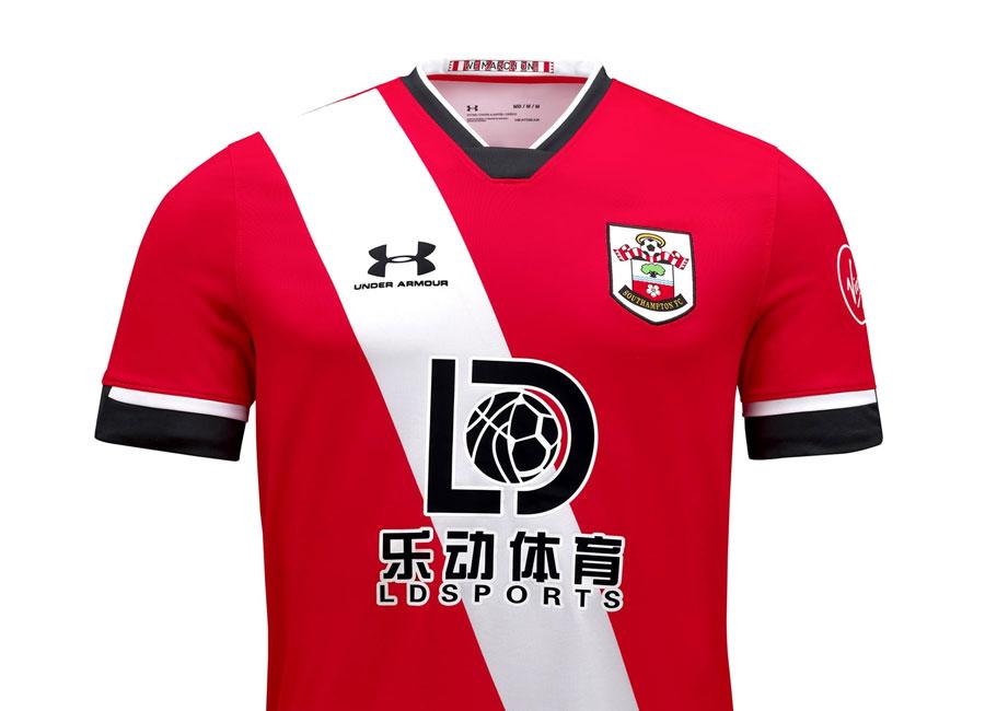 http://www.footballshirtculture.com/images/2020/southampton_2020_2021_home_kit.jpg