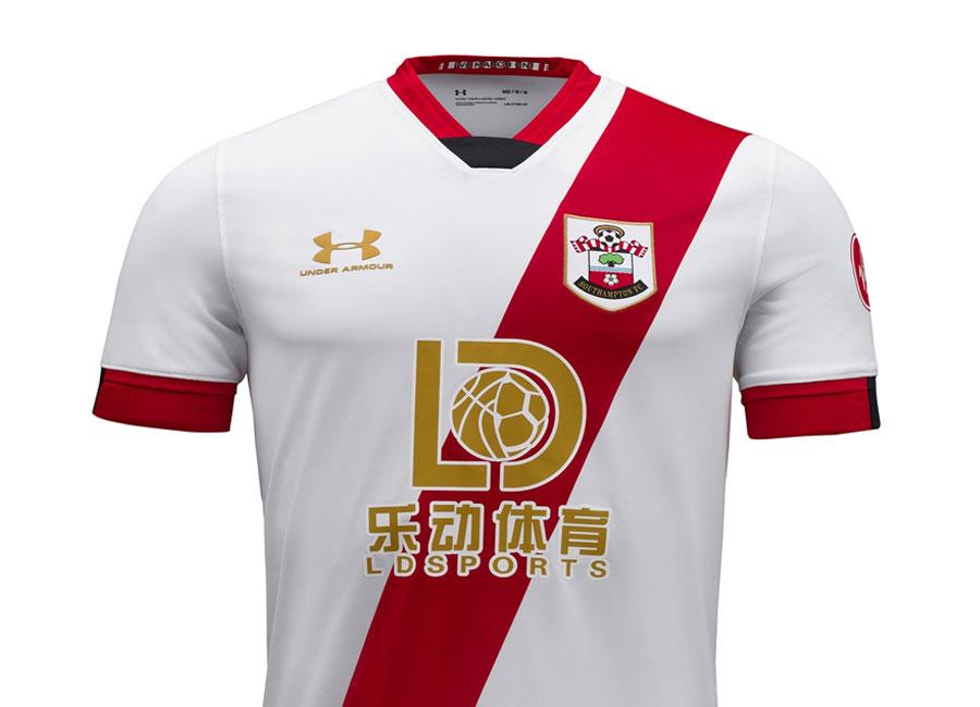 http://www.footballshirtculture.com/images/2020/southampton_2020_2021_third_kit.jpg
