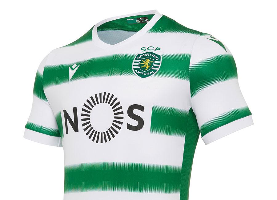 http://www.footballshirtculture.com/images/2020/sporting_lisbon_2020_2021_home_kit.jpg