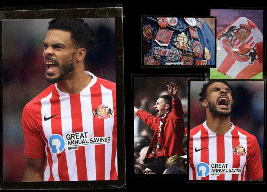 http://www.footballshirtculture.com/images/2020/sunderland_2020_2021_home_kit.jpg
