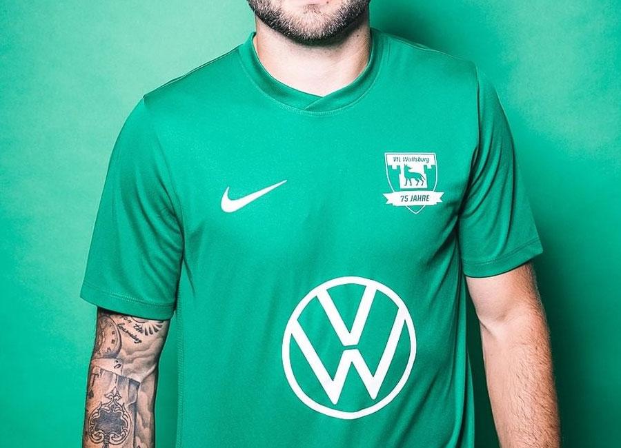 Nike Store Wolfsburg
