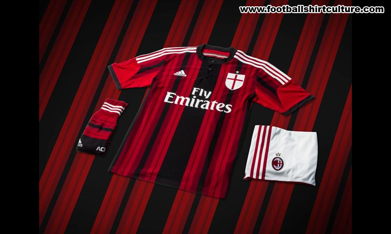 AC-Milan-2014-2015-adidas-Home-Football-