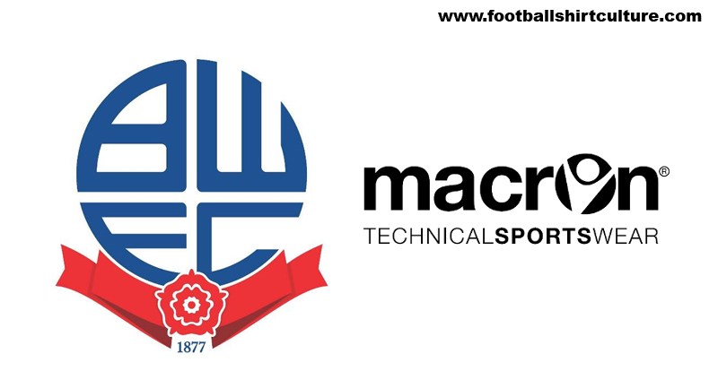 Bolton-Macron-Kit-Deal