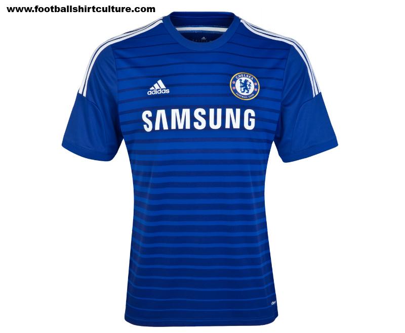Chelsea-2014-Home-Shirt-1.jpg