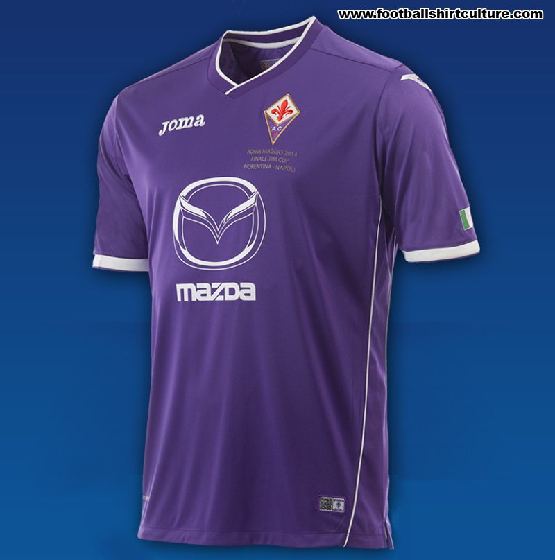 Fiorentina-2014-Coppa-Italia-Joma-Home-Football-Shirt-Kit-1