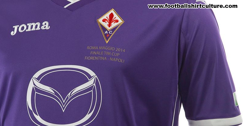 Fiorentina-2014-Coppa-Italia-Joma-Home-Football-Shirt-Kit-2