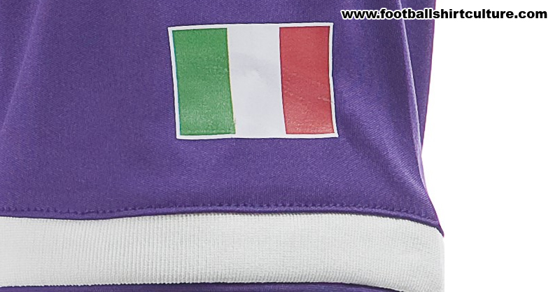Fiorentina-2014-Coppa-Italia-Joma-Home-Football-Shirt-Kit-4