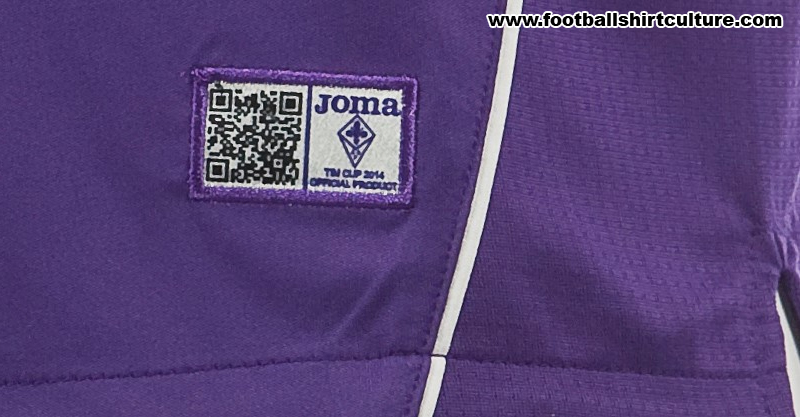 Fiorentina-2014-Coppa-Italia-Joma-Home-Football-Shirt-Kit-6