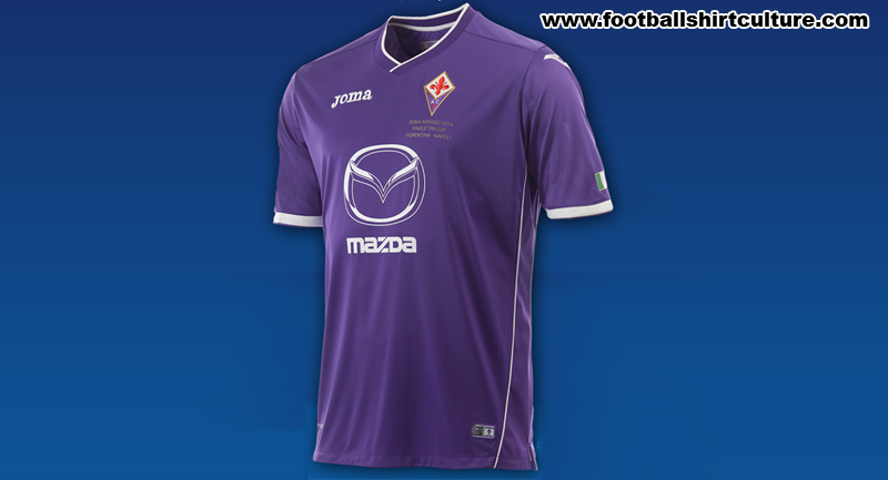Fiorentina-2014-Coppa-Italia-Joma-Home-Football-Shirt-Kit-Header