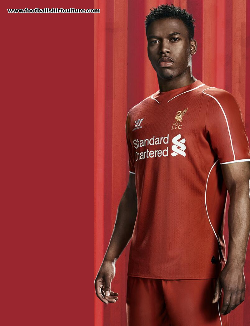 Liverpool-2014-15-Home-Football-Shirt-4.