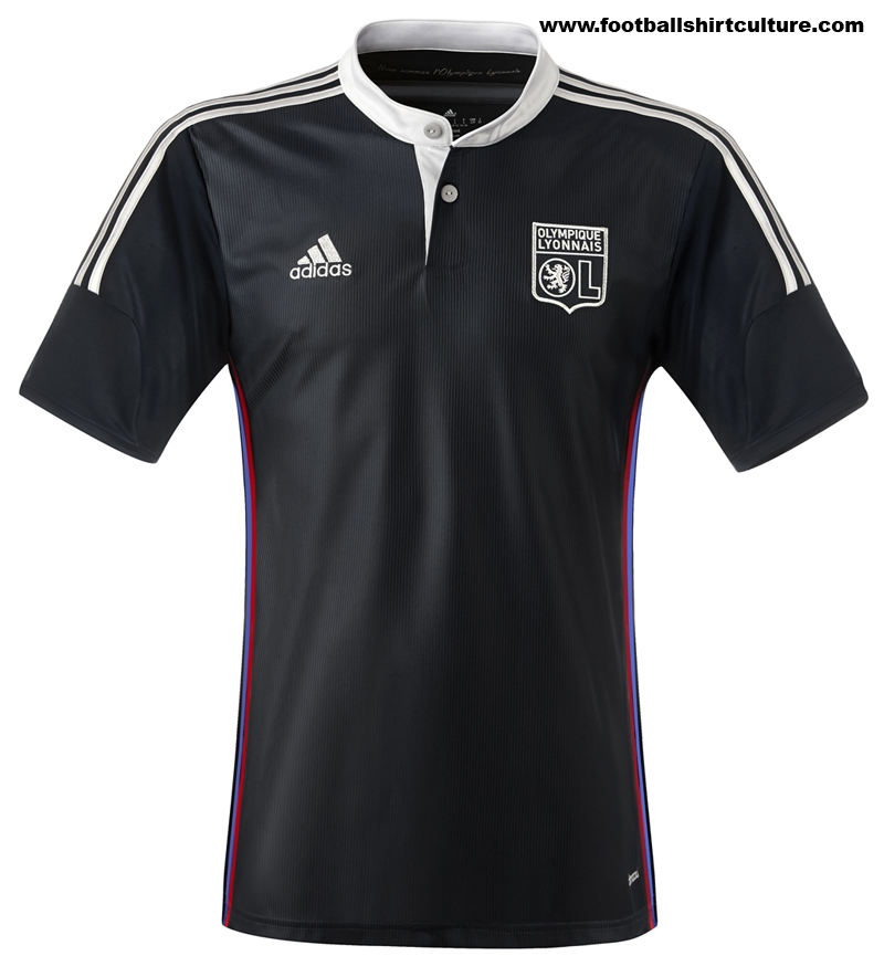 Lyon-2014-2015-adidas-Third-Football-Shi