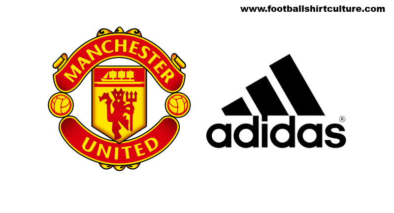 Manchester-United-adidas-kit-deal-Header