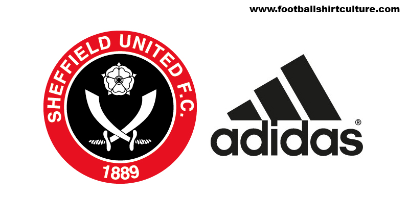 Sheffield-United-adidas-kit-deal