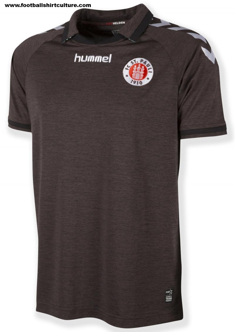 St-Pauli-2014-2015-hummel-Home-football-