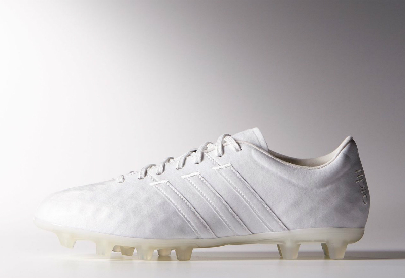 Adidas 11pro No Dye Boots Non Dyed Non Dyed Non Dyed