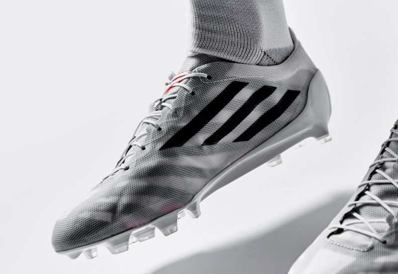 outlet store 4f90c 9bb0b adidas 99 gram shop adidas spikes track | frog