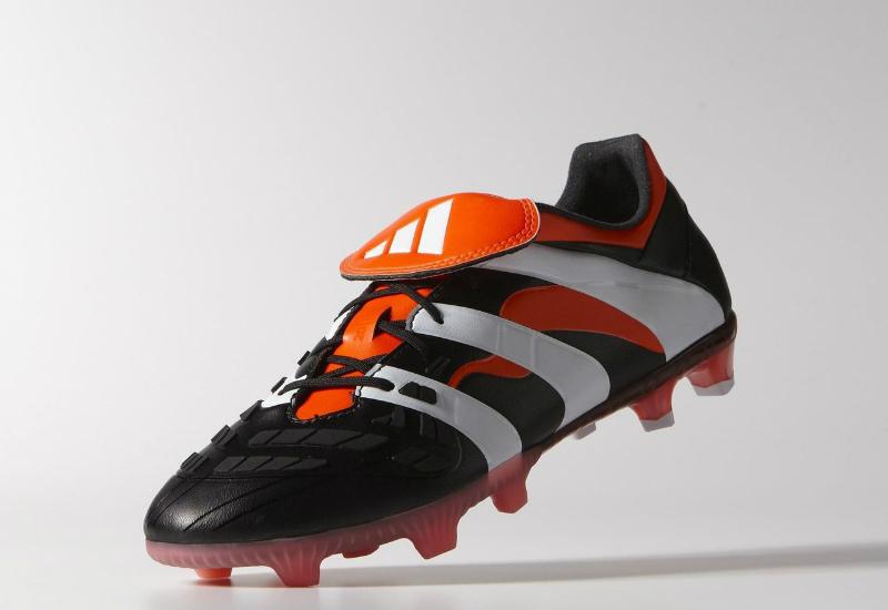5301868f5cad9 amazon adidas predator boots 617d4 cd78b