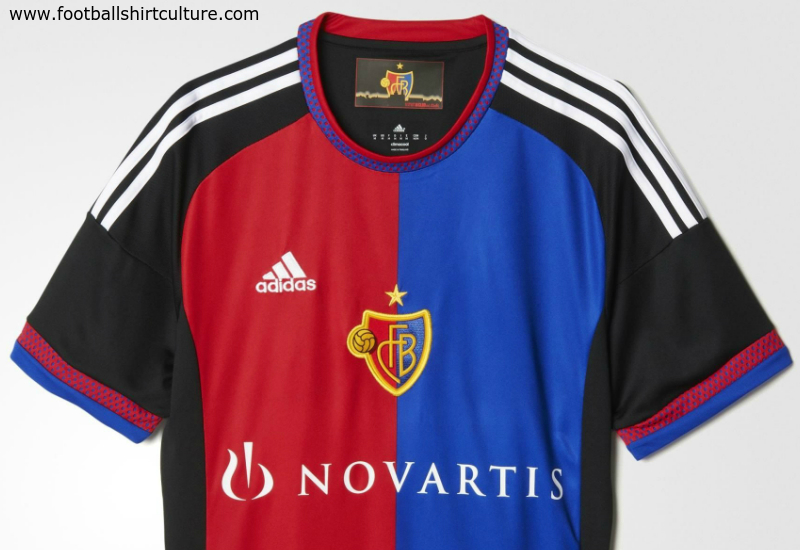 basel-2015-2016-adidas-home-football-shirt.jpg