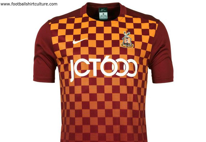New Kits 15/16 - Page 2 Bradford-city-2015-2016-nike-home-football-shirt
