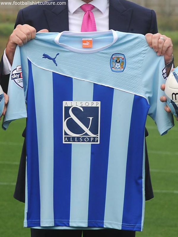 coventry-city-signs-allsopp-and-allsopp-shirt-sponsor-deal-b