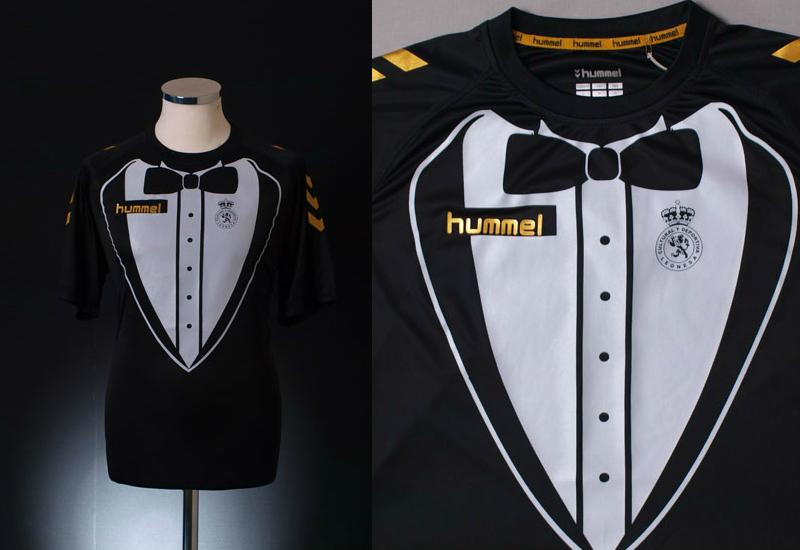 cultural-leonesa-2014-2015-hummel-tuxedo
