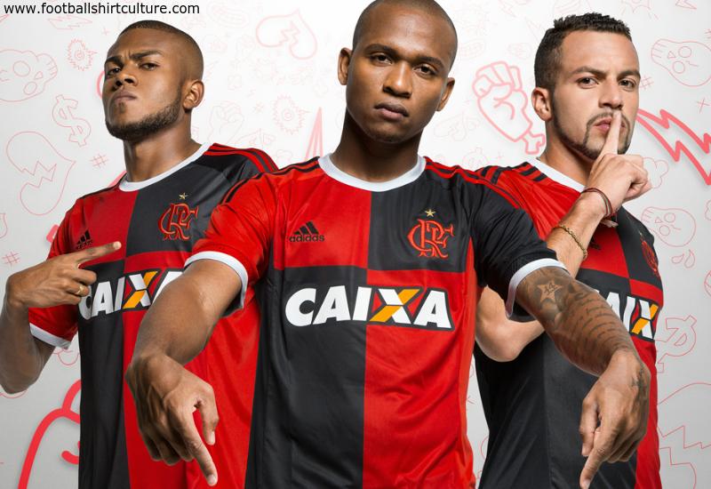 Previous Article Paraguay 2015 Adidas Home Football Shirt ... edc4ed904