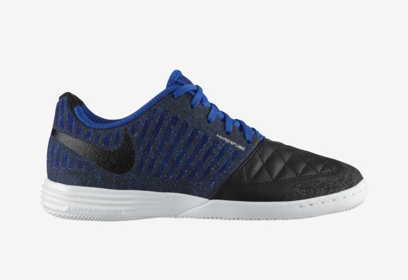 b4e11a8d738 ... Previous Article Nike FC247 Lunargato II IC - Neutral Grey White ... Nike  Football Boots ...