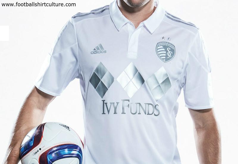 New Kits 15/16 - Page 2 Sporting-kansas-city-2015-adidas-third-football-shirt
